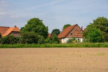 den Wert eines Hauses feststellen